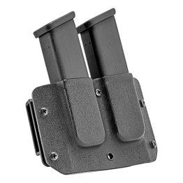 Mission First Double Pistol Mag Pouch Best Price