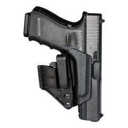 Mission First Glock 19 Minimalist AIWB Holster
