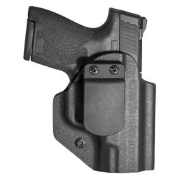 Mission First M&P Shield IWB Holster