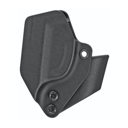 best LC9s Holster