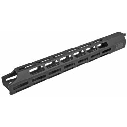 "The SIG TREAD 13"" M-LOK Free Float Hanguard"