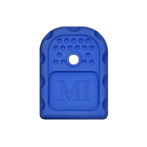 Midwest Industries Glock Mag Base Plates