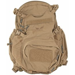 Eagle Industries YOTE Hydration Pack