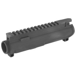 Yankee Hill AR-15 Stripped Upper Receiver