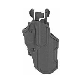 Black Hawk T-SERIES L2C P320_P250 GEN2 Holster