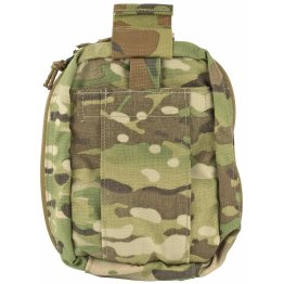 Eagle Industries Medical Pouch with Quick Pull tab