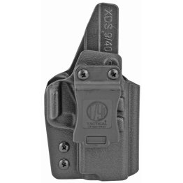 1791 Kydex XDS IWB Holster Right Hand