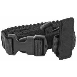 CAA MCK OPS One Point Sling