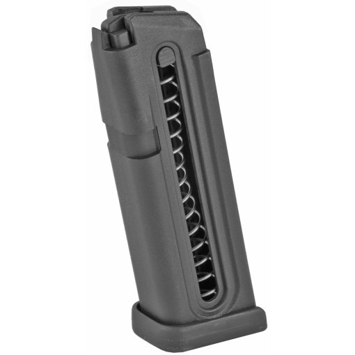 Promag 18 Round Mag For Glock 44 22LR