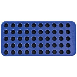 Frankford Arsenal Perfect Fit Reloading Trays