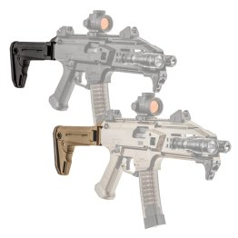 Reptilia Link For CZ Scorpion