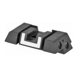 Glock 44 OEM Adjustable Rear Sight