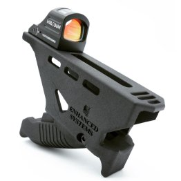ES OPGv1 Optic Mount for Glock 44