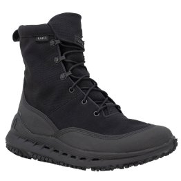 LALO Rapid Assault 6_ Black Ops Boot Coupon
