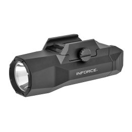 Inforce Wild 2 1000 Lumen Weaponlight