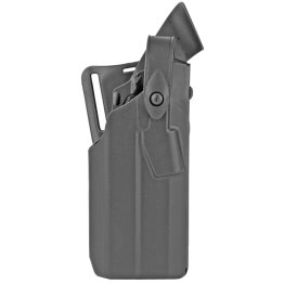 Safariland 7360 7TS Holster For Glock 17 and 22 W: Light