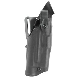 Safariland 6360 For Glock 17 W/M3 right Hand