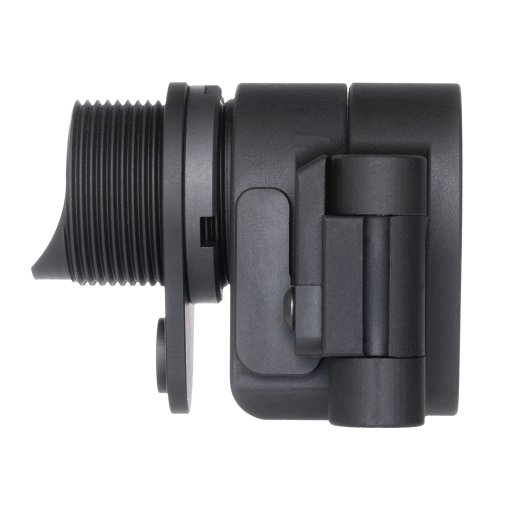 Sylvan Arms Folding Stock Adapter