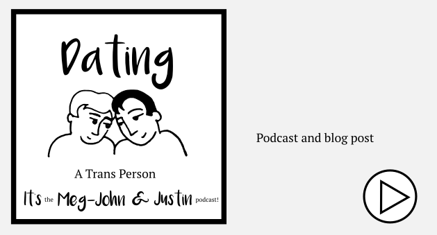 gay dating advice podcast