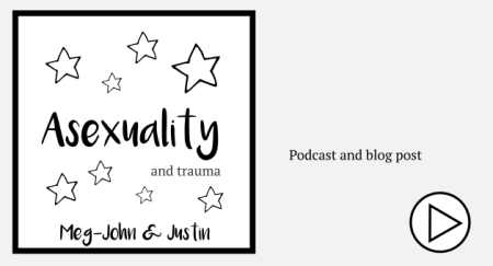 asexuality and trauma