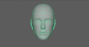 final topology front