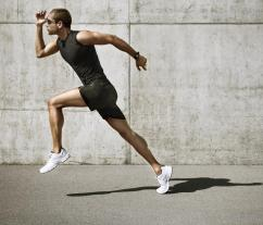 man-running-on-stret