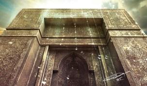 mohamed-ben-khalifa-freedom