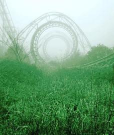 theme-park-2