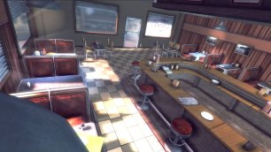 the_diner_unity_3d_scene____view_17_by_kimmokaunela-d5ldgmf-1