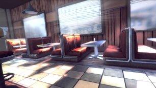 the_diner_unity_3d_scene____view_18_by_kimmokaunela-d5ldgmj