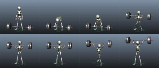weight_lift_01
