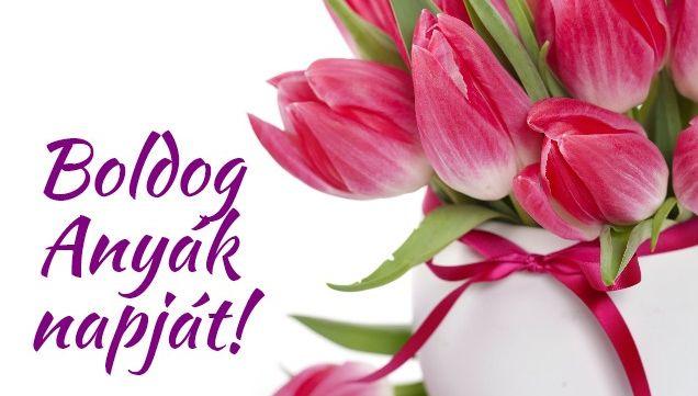 anyák napi idézetek versek A 14 legszebb vers anyák napjára