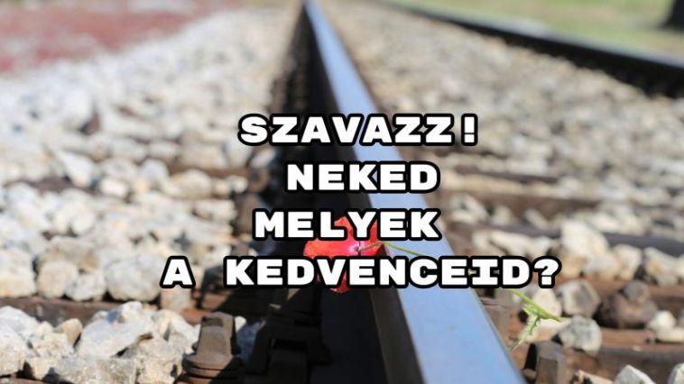 Igazi romantikus örökzöldek, nagy magyar szerelmes versek .