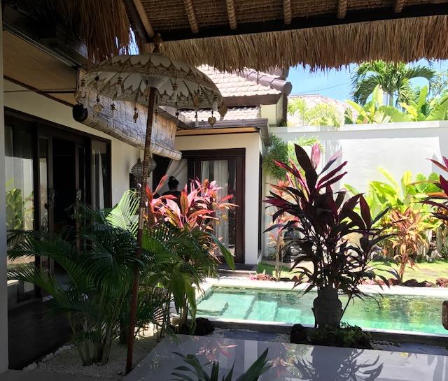 Bali Resort Hakuna Matata, Uluwatu