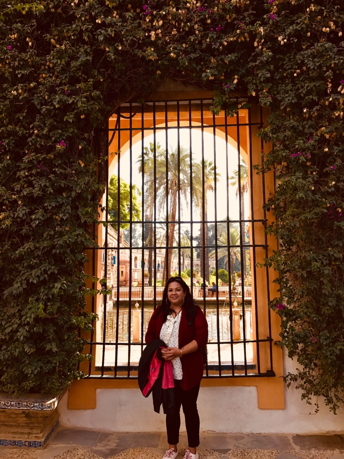Seville_2_26