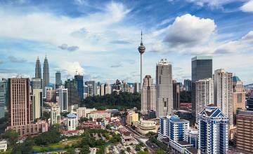 Kuala Lumpur Itinerary- thing to do