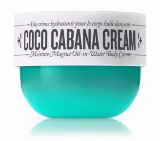coco-cabana-cream