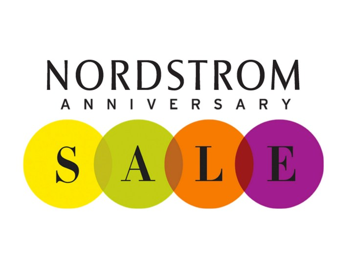 Nordstrom Anniversary Sale 2019: Tips and Pre-Sale Picks!