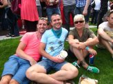 SEA Pride