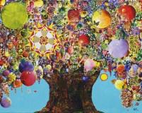 tree-16x20