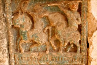 Inscriptions of life in ancient Burma