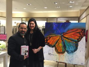 neiman-book-launch-december-2015-hector-prado-artist