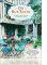 On Rue Tatin by Susan Herrmann Loomis