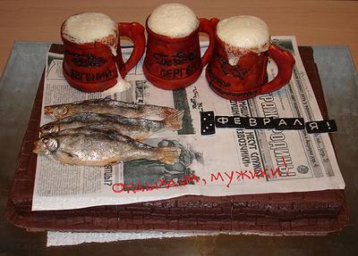 fish_cake_art.jpg