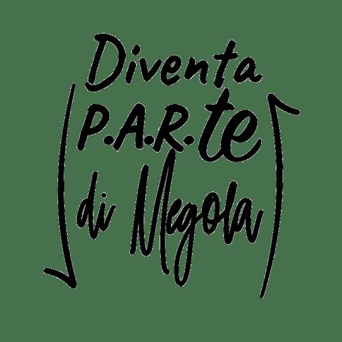 parte_di_megola