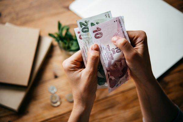 Senetle Borç Para Veren Bankalar