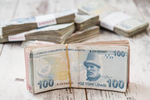 Senetle Borç Para Veren Yerler ve Şahıslar - 2021 Tam Liste