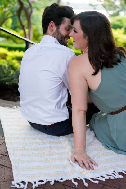 Denver Engagement photography, Texas Engagement Photography, Couples Photography, Colorado Wedding Photography, Ring, Hands