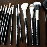 Sigma Beauty Makeup Brushes