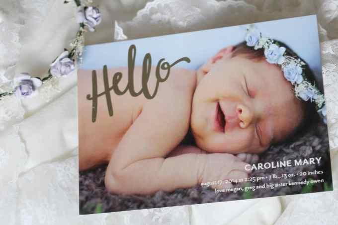 tiny-prints-birth-announcements